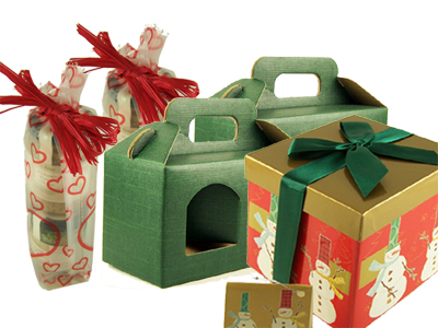 Buy Gift Bags & Boxes from Love Jars