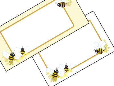 Buy Honey Bees from Love Jars