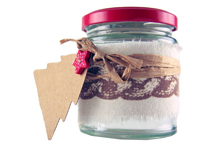 Buy Tags from Love Jars