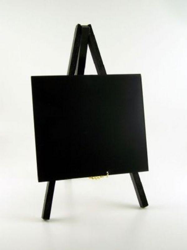 """""""Buy Blackboard Easel from Love Jars"""""""