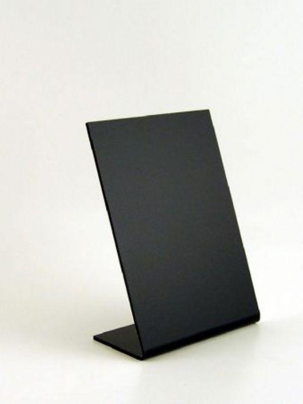 """""""Buy Blackboard"""