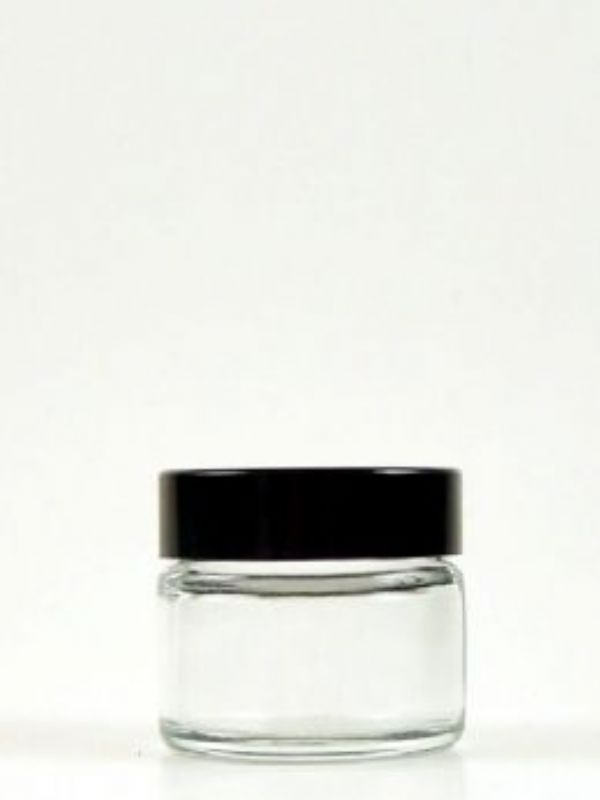 """Buy Ointment Jar 15ml with Lid from Love Jars"""