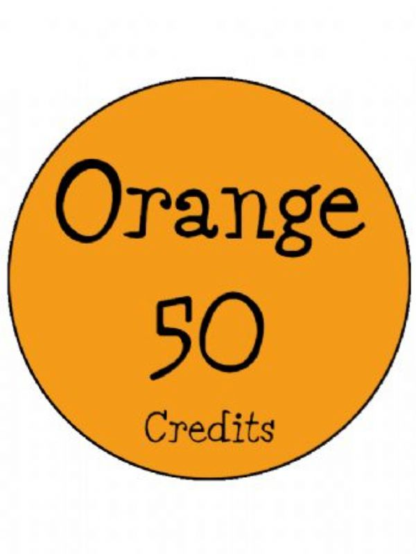 """Buy Label Design Credits: Orange from Love Jars"""