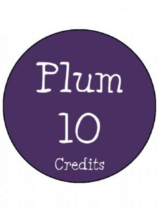 """Buy Label Design Credits: Plum from Love Jars"""