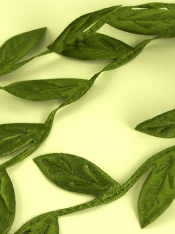 """Buy Moss Leaf Trim from Love Jars"""