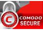 ssl secure site seal